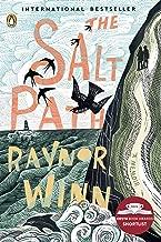 The Salt Path: A Memoir