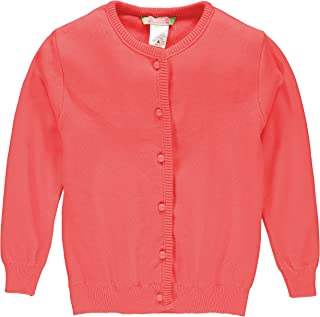 Best sophie & sam clothing Reviews