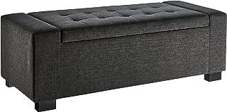 Best modular storage bench Reviews