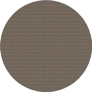 3M 84382 Flexible Diamond QRS Cloth Disc 6002J, 1-1/2