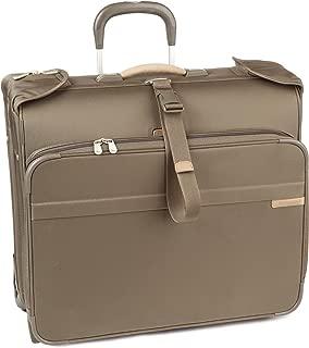 briggs riley garment bag