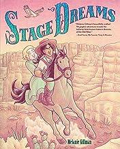 Stage Dreams (English Edition)