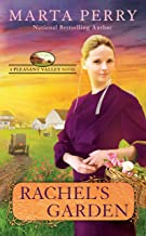 Best rachel martin books Reviews