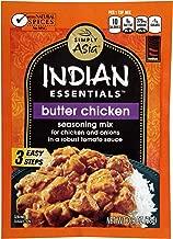 Best butter sauce mix Reviews