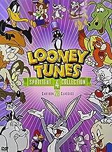 Looney Tunes:Spotlight Coll. V4 (DVD)