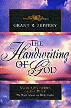 Best the handwriting of god Reviews