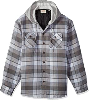 Best mens cardigan and shirt Reviews