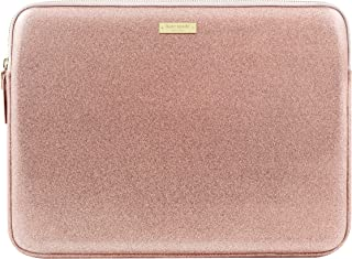 Best laptop sleeve 13 inch kate spade Reviews