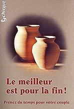 Le Meilleur Endroit Pour Mourir (No Better Place to Die)