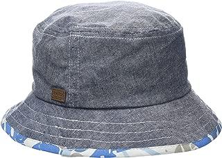 upf baby hat