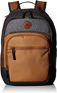 Quiksilver Men s Schoolie Cooler Ii Backpack d60566f6e4934