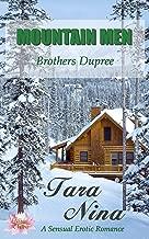 Mountain Men: Brothers Dupree