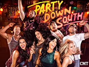 Best party down south season 3 dvd Reviews