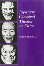 Best japanese classical theater in films Reviews