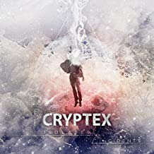 cryptex slay it mp3