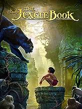 favreau jungle book