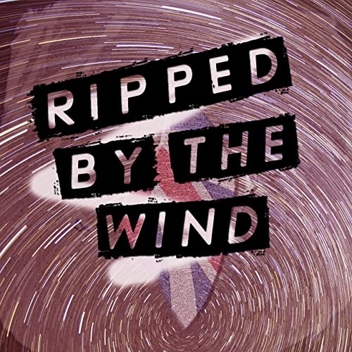 Ripped by the Wind (Short Intro) [feat  Eve Mason] by Tom Kirby on