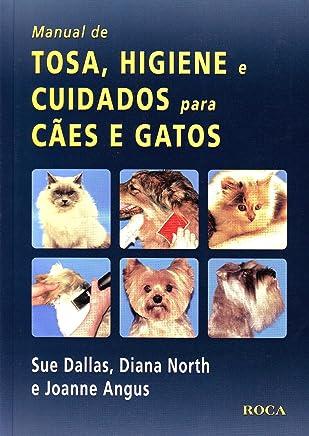 Amazon.es: gatos higiene: Libros