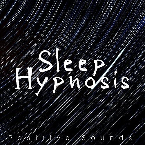 Sleep Hypnosis — TheatrePops