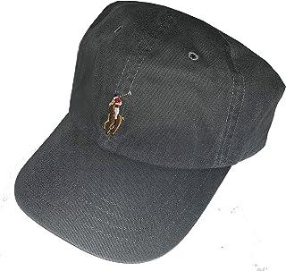 7c29805b4c0 Amazon.com: Polo Ralph Lauren - Hats & Caps / Accessories: Clothing ...