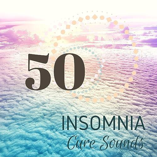Healing Tones (Solfeggio Frequencies) by Insomnia Cure
