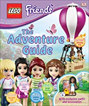 adventure comics price guide