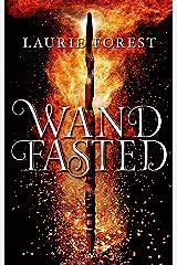Wandfasted Kindle Edition