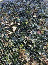 commercial orchard netting