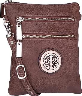Best mkf handbags website Reviews