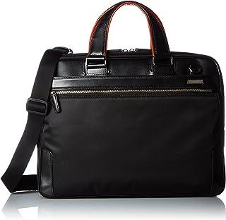 [サムソナイト] ビジネスバッグ ブリーフケースMエピッドプラス 79205 国内正規品