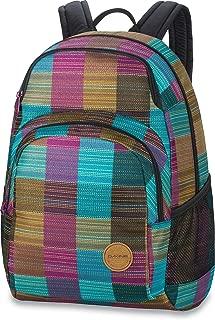 Dakine Hana Backpack, One Size/26 L, Libby