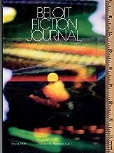 Best beloit fiction journal Reviews