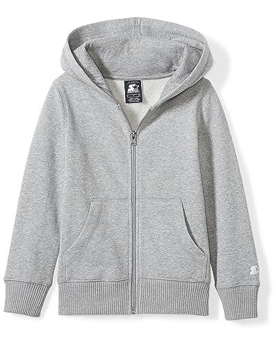 2cb7f6699eccd Women s Fleece Shirts  Amazon.com