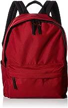 Twenty One Pilots Backpack Black