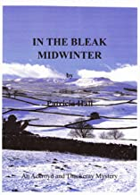 In the Bleak Midwinter (Ackroyd and Thackeray Mysteries Book 3)