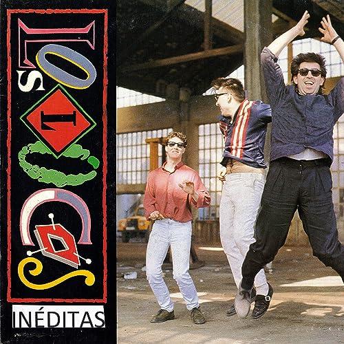 Camisa de Fuerza (Version TV) de Los Locos en Amazon Music ...
