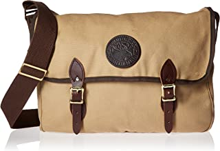 Duluth Pack Standard Book Bag