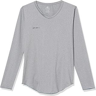 O'NEILL Women's Hybrid L/S V-Neck Sun Shirt