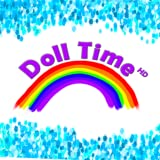 Doll Time