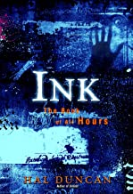 Ink: The Book of All Hours: 2