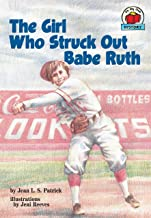 Best girl who struck out babe ruth Reviews