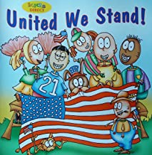 United We Stand: Songs of America