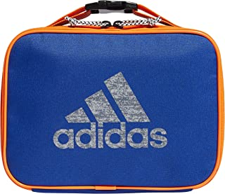 adidas Unisex Foundation Insulated Lunch Bag