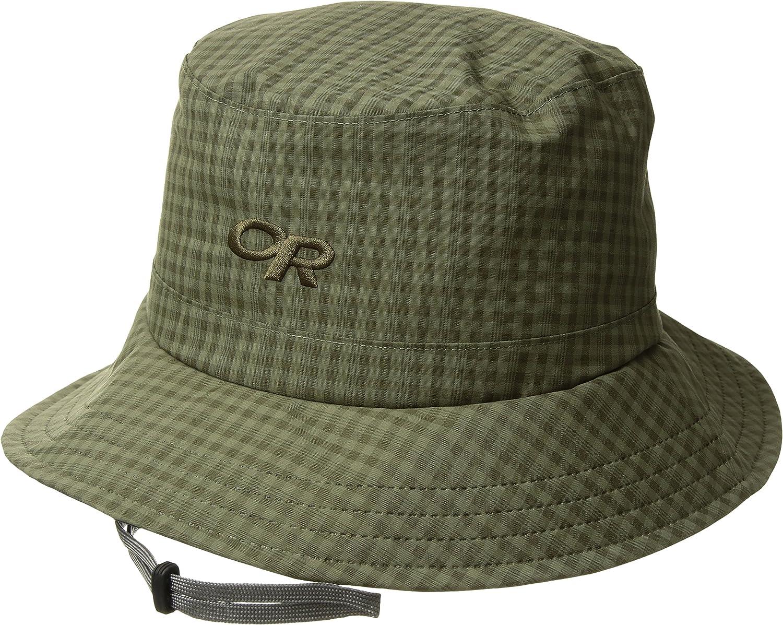 Outdoor Research Lightstorm Bucket Hat
