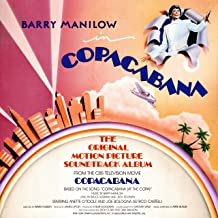 Best who needs to dream copacabana Reviews