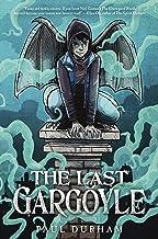 Last Gargoyle