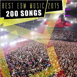 Best roxy music 2015 Reviews