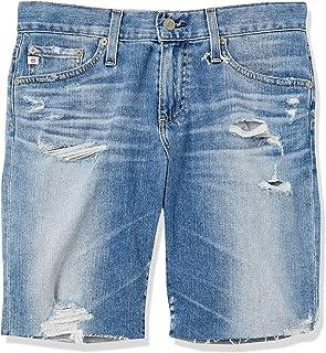 Ag Jeans Women