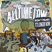 Best to live and let go all time low Reviews