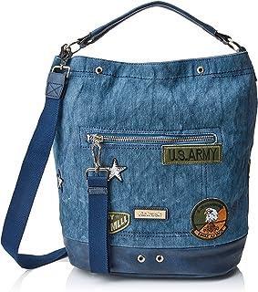 (Blue (Navy)) - Refresh Women's 83149 Shopper